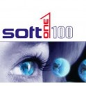 Soft1 100-Touch Screen Retail ASK