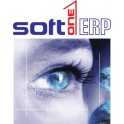 Soft1 ERP-Business Units ASK