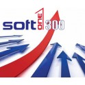 Soft1 300- CRM-Sales & Marketing ASK